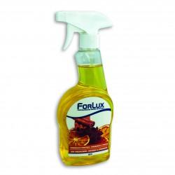 Odświeżacze powietrza EXOTIC - FORLUX