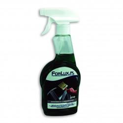 Produkt do konserwacji i czernienia opon - Forlux AO 05