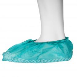 Ochraniacze na obuwie antypoślizgowe