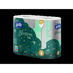 Ręcznik kuchenny GRITE XXL A2 - 2 rolki