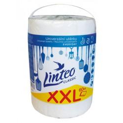 Ręcznik kuchenny LINTEO XXL - 1 rolka