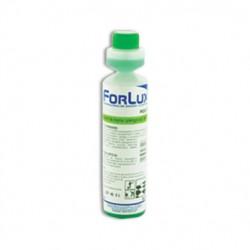 Preparat do codziennego mycia i pielęgnacji podłóg - Forlux PC 08