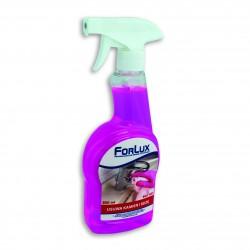 Środek do sprzątania łazienek i toalet o zapachy cytrusowym SCC 01