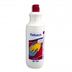 Preparat do czyszczenia fugi Forlux Czysta Fuga SF 01