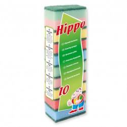 Hippo Zmywaki Kuchenne a10