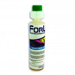 Preparat do mycia nagrobków - Forlux ZGN 14