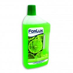 Preparat do codziennego mycia podłóg - Forlux Podłoga PC 10
