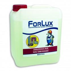 Preparat do udrażniania rur Forlux SCU 13