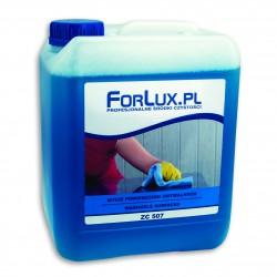 Preparat do powierzchni zmywalnych - FORLUX ZC 07