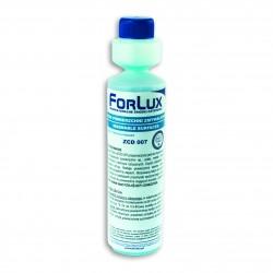 Preparat do powierzchni zmywalnych - FORLUX ZC 07, 250ml