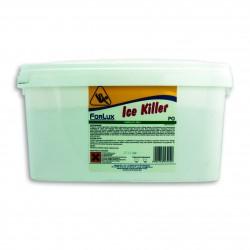 Forlux Ice Killer - preparat do oczyszczania powierzchni z lodu - Forlux PO, 20kg