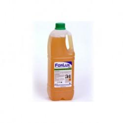Preparat do gruntownego mycia podłóg - Forlux PG