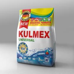 Proszek do prania - KULMEX Universal