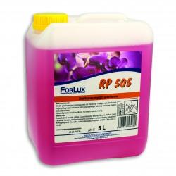 Mydło Piankowe - Forlux RP 05