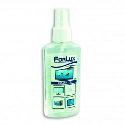 Czyszczenie ekranów LCD - FORLUX LCD 007