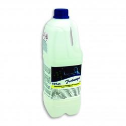 Preparat do dezynfekcji i mycia wszelkich powierzchni zmywalnych - Forlusept PD 13