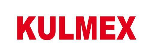 KULMEX